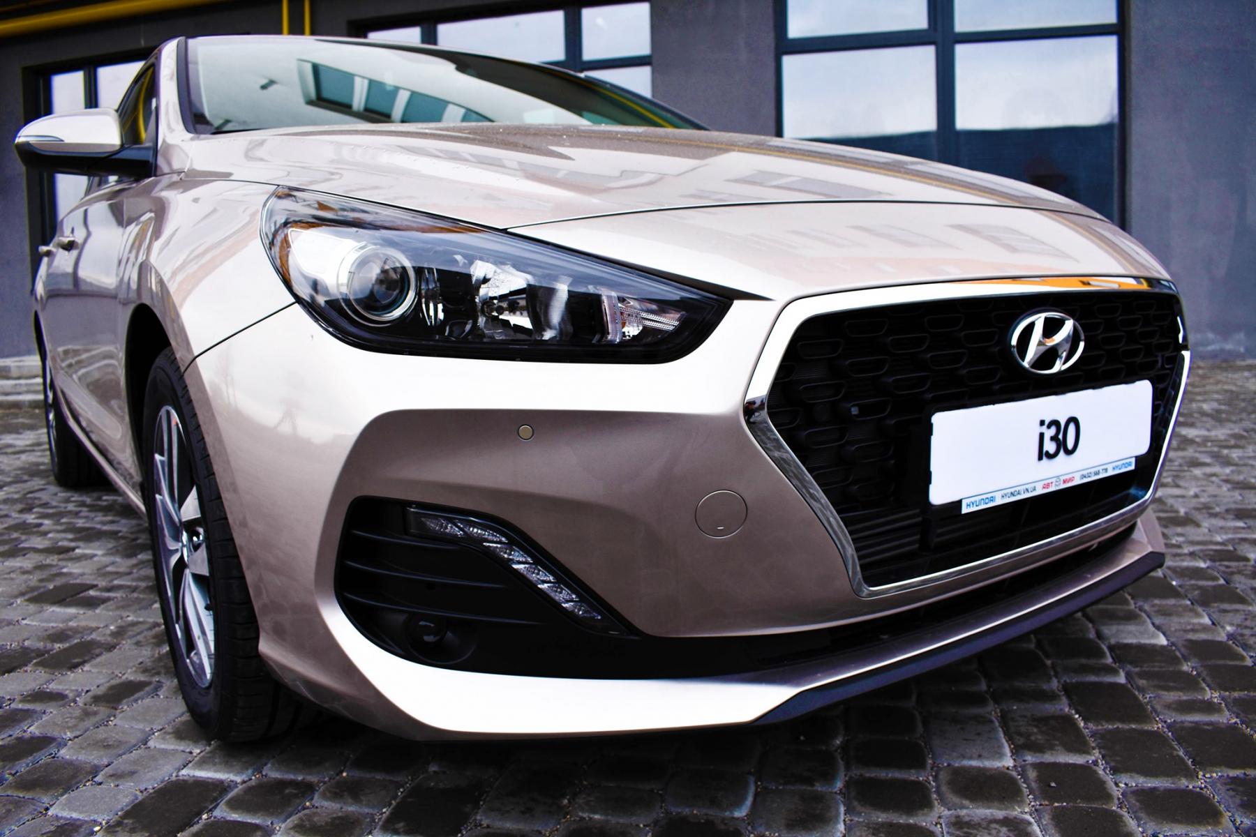 Вигідні ціни на модельний ряд Hyundai 2019-2020 років випуску | Едем-Авто - фото 6