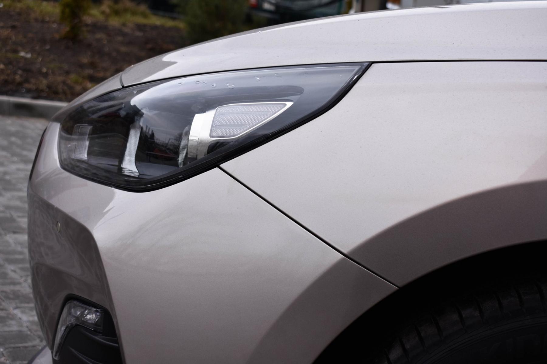 Вигідні ціни на модельний ряд Hyundai 2019-2020 років випуску | Едем-Авто - фото 9