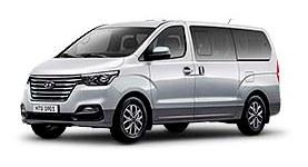 Hyundai купити в Києві, нові Хюндай, ціни на авто Хендай в Україні - фото 36