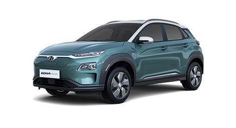 Купити автомобіль в Хюндай Мотор Україна. Модельний ряд Hyundai | Хюндай Мотор Україна - фото 38