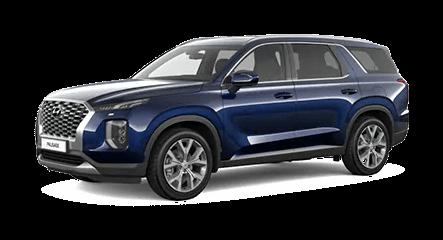 Купити автомобіль в Хюндай Мотор Україна. Модельний ряд Hyundai | Хюндай Мотор Україна - фото 43