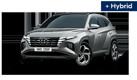 Модельный ряд Hyundai (Хендай). Все модели Хюндай - фото 17