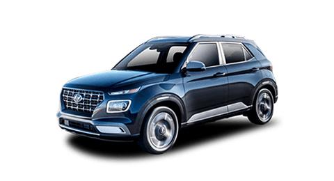 Модельный ряд Hyundai (Хендай). Все модели Хюндай - фото 11