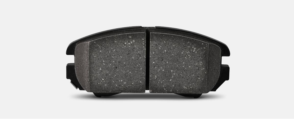 Запчастини Hyundai в Києві, купити оригінальні запчастини на Хендай | Едем-Авто - фото 6